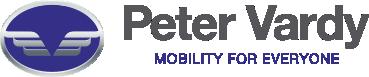 Mini For Sale | Mini Dealership | New & Used Mini Dealer | Buy Mini Cars | Peter Vardy