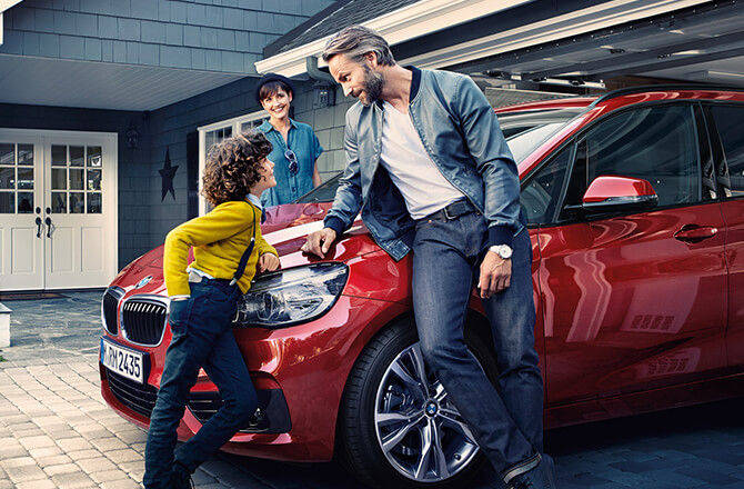 What is Motability?