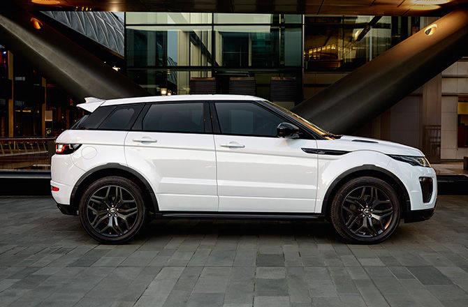 new land rover cars for sale on finance part exchange land rover dealership. Black Bedroom Furniture Sets. Home Design Ideas