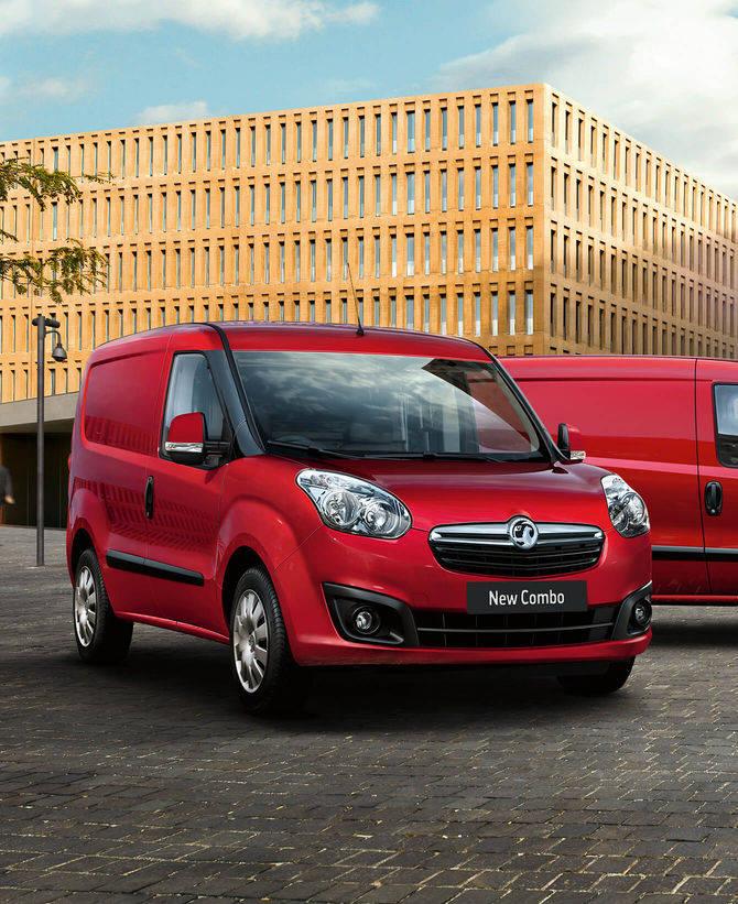 4f4b744fa2 New Vans For Sale