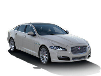 View the XJ Luxury Online at Peter Vardy