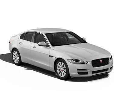 View the 66 Plate Jaguar XE Prestige Online at Peter Vardy