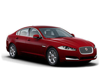 New Jaguar Deals New Jaguar Offers Peter Vardy