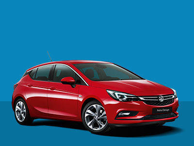 View the 16 Plate Astra 1.4 Design Online at Peter Vardy