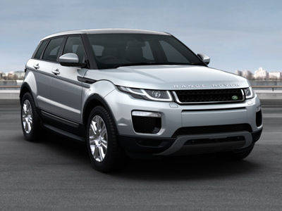 peter vardy land rover new cars