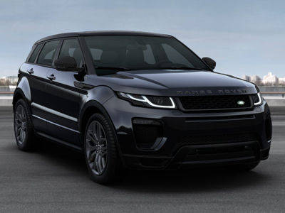 Land Rover Offers Low Deposit Amp Finance Deals Land