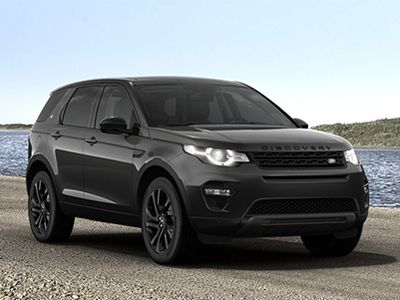 land rover offers low deposit finance deals land rover dealership