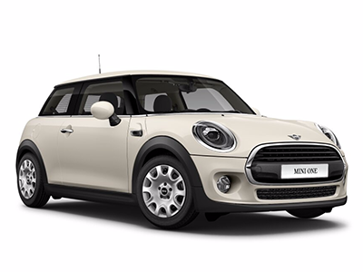 New Mini Deals Edinburgh New Mini Offers Mini Dealership Peter