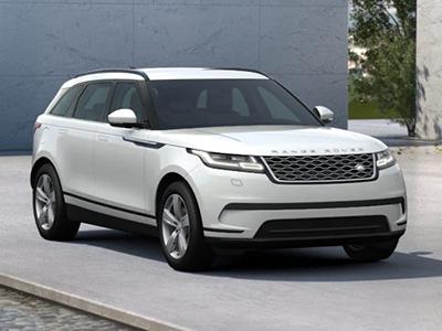 Land Rover Offers   Low Deposit & Finance Deals   Land Rover