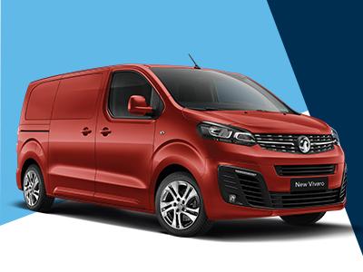 search for original big selection sale usa online New Vauxhall Van Deals | New Vauxhall Van Offers | Peter ...