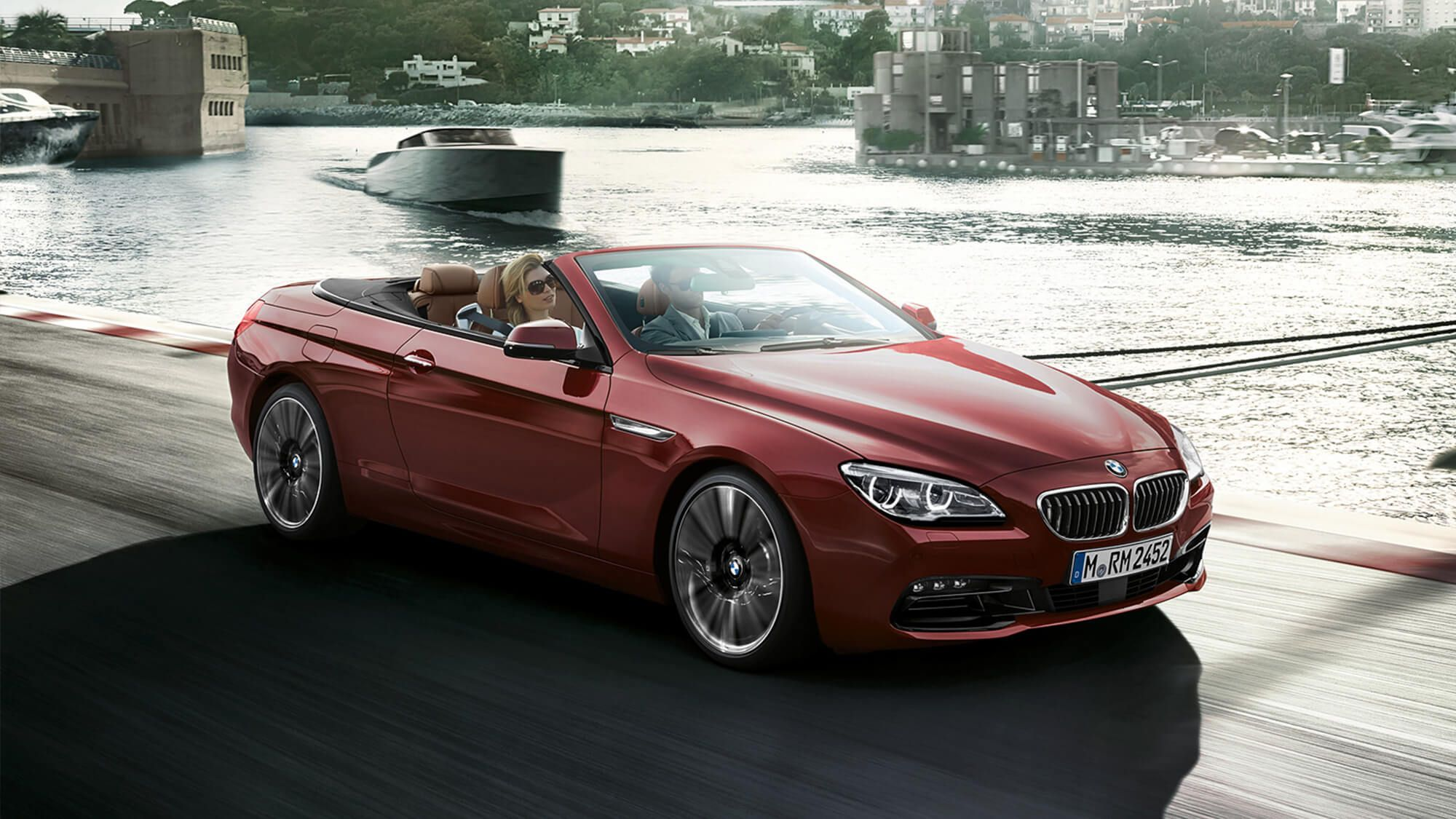 new bmw 6 series convertible for sale on finance part. Black Bedroom Furniture Sets. Home Design Ideas