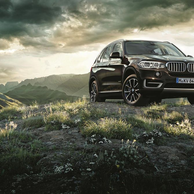 Bmw Z5 For Sale: New BMW X5 For Sale, On Finance & Part Exchange