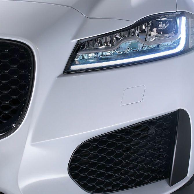 Xf Jaguar For Sale Used: New Jaguar XF For Sale, On Finance & Part Exchange