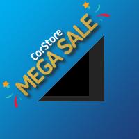 2014 MITSUBISHI MIRAGE: 1.2 3 5dr - Offer