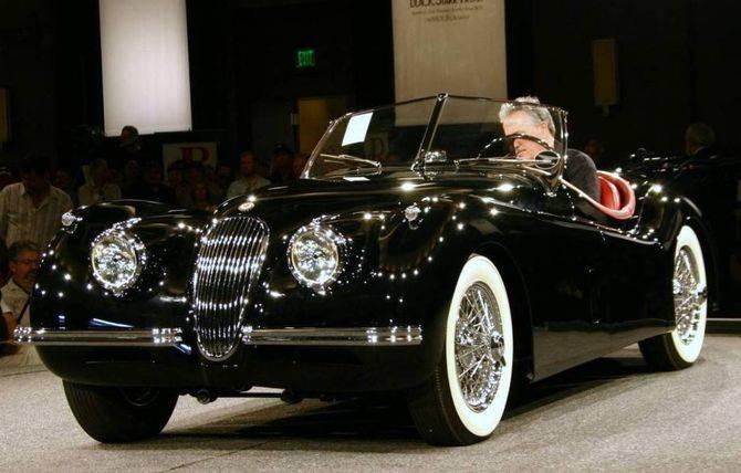 Classic Jaguar For Sale Vintage Jaguar Dealers Buy Classic