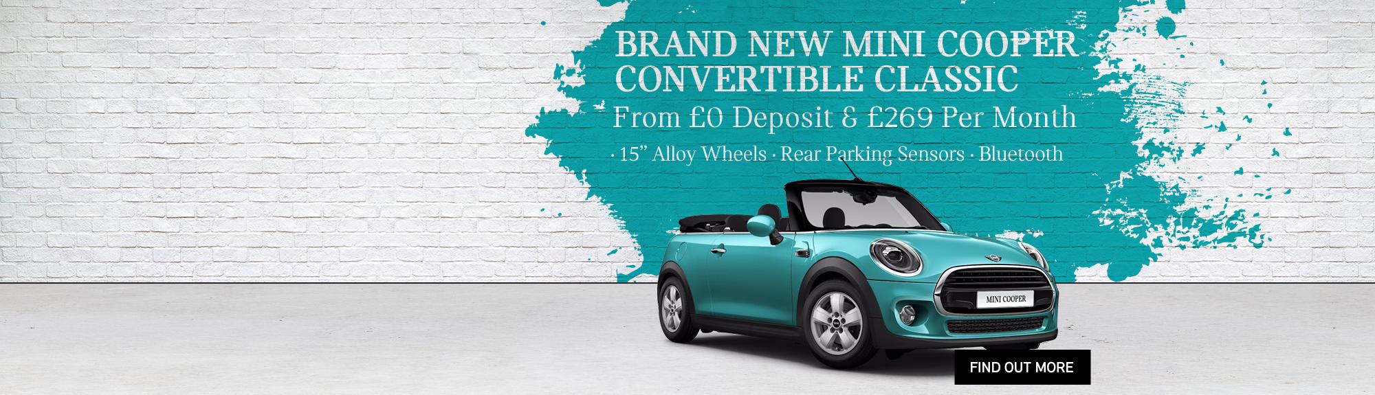 Mini For Sale Mini Dealership New Used Mini Dealer Buy Mini